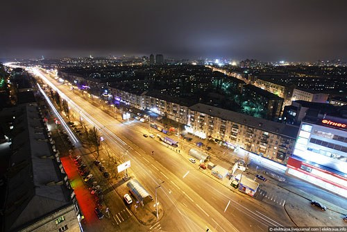 Проститутки киева ленинградская площадь